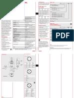 EDS3400.pdf