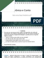 cronica-e-conto.pdf