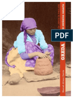 GREDA.manual de Ceramica Canaria