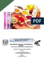 124786895-Estudio-de-Mercado-de-La-Mermelada-Completo.pdf