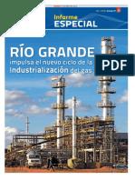 357288045-Sep-Riogrande.pdf