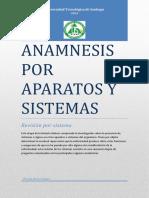 anamnesisporaparatosysistemas-140622114209-phpapp02