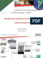 PresentacionIAPGPAEMorenoGuerreroV2.ppt