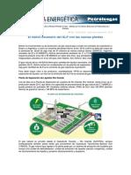 lanotaenergetica13.pdf
