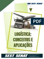 Cartilha Logistica conceitos e aplicações_21_08_2015_final.pdf