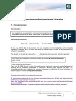 Lectura 1_corregida.pdf