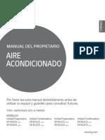 MFL67735112-Spanish.pdf
