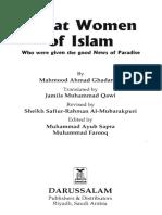 Great Women of Islam.pdf
