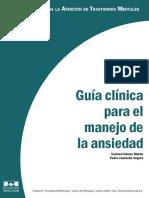 GUIA-CLINICA-PARA-EL-MANEJO-DE-ANSIEDAD.pdf