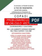Problemario_COPADI_Calculo_Vectorial.pdf