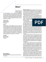 Michel-Maffesoli-A-terra-fertil-do-cotidiano%5B1%5D.pdf