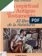 136364149-El-Libro-de-la-Sabiduria.pdf