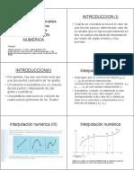 Interpolacion_20136