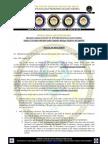 NOTICE OF RECISSION - OJK - 26-08-2017.pdf
