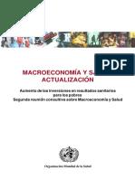 MACROECONOMIA Y SALUD ACTUALIZACION.pdf