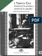 Nueva Era-Estudio.pdf