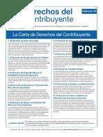 p1sp.pdf
