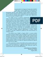 SAARC in Figures 2016.pdf
