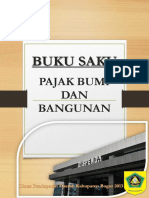 BUKU SAKU PBB.pdf
