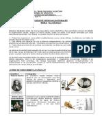 Guía de Célula 1° Nivel Medio-Cerro Navia-Final.docx