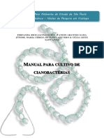 Manual de Cultivo de Cianobactérias.pdf