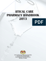 critical-care-handbook-2013.pdf