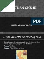 139592093-Chimu.pdf