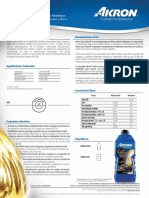 109 Akron Euro Diesel SAE 5W-40.pdf