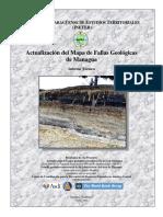 fallas-geologicas-managua.pdf