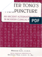 Lee-Miriam-Master-Tongs-acupuncture.pdf