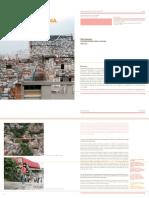 La Ciudad Latinoamericana Mencion Medellín