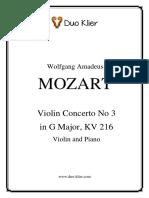Mozart violin concert n3.pdf