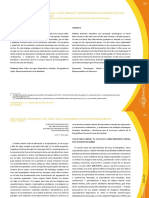 geograficidade articulo.pdf