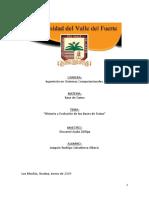 historia-y-evolucion-de-las-bases-de-datos3 (1).doc