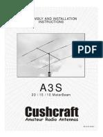A-3S.pdf