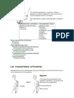 Manual Primeros Auxilios FP