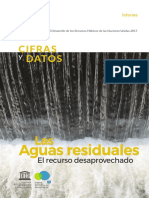 Cifras_y_datos_-_Aguas_residuales.pdf