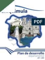 PDD_CHIQUIMULA