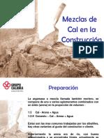 Mezclas_de_Cal_-Calidra.pdf