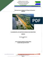 PMGR_MIRAFLORES.pdf