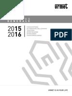 Urmet Catalogo 2015 Web Lr 160721