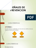 TRANSITO XDD.pptx