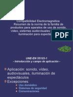 IEE - presentacion