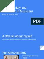 VT_Overuse_Lecture.pdf