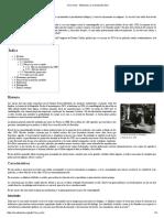 Cine mudo.pdf