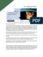 El enrutamiento entre VLAN.pdf