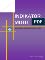01. Indikator Mutu [Draft]