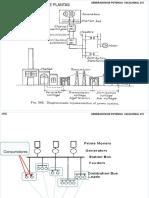 economia v.pdf