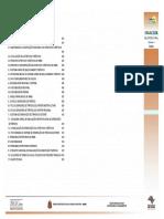 Agem- Relatorio Final - RMBS