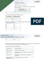 EA. Diseno de procesos U1.pdf